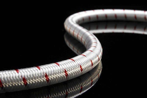 Shockcord Ø3,2 mm