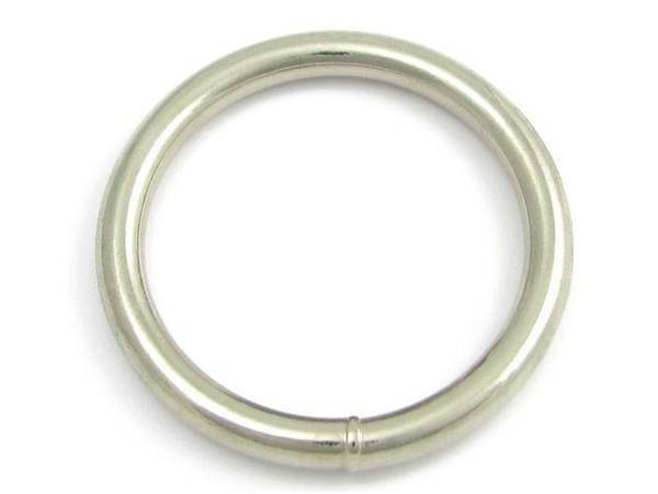 O ring - Forniklet